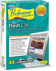 Com for free and safe Adobe Flash Professional CS4 downloads. . Flash rema
